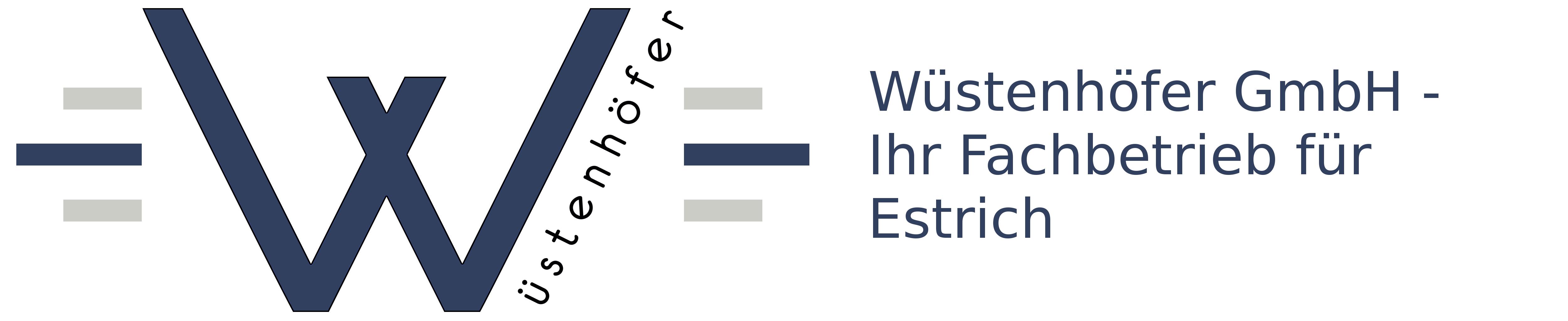 Wüstenhöfer GmbH